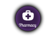 Affordable Pet Medications Westerville Ohio