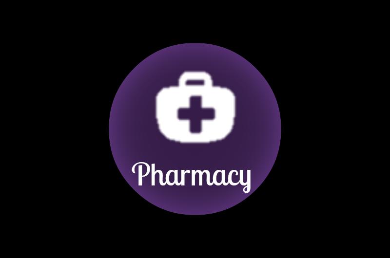 Pet Medication Refills