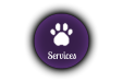 Veterinary Services Westerville Ohio-Button