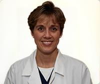 Dr. Jennifer Hurst, DVM