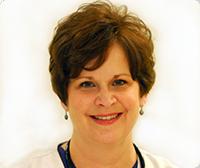 Dr. Victoria Madwar, DVM